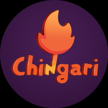 Chingari collaborates with Gringo Entertainments to support Independent Artists and regional music and bring forth Punjabi Music Culture to the mega platform