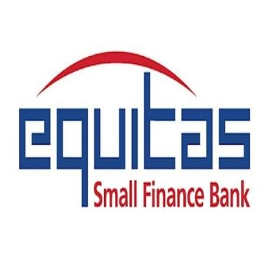 """Bank Limitless with the """"Coolest"""" Current Account with No NMC from Equitas SFB"""