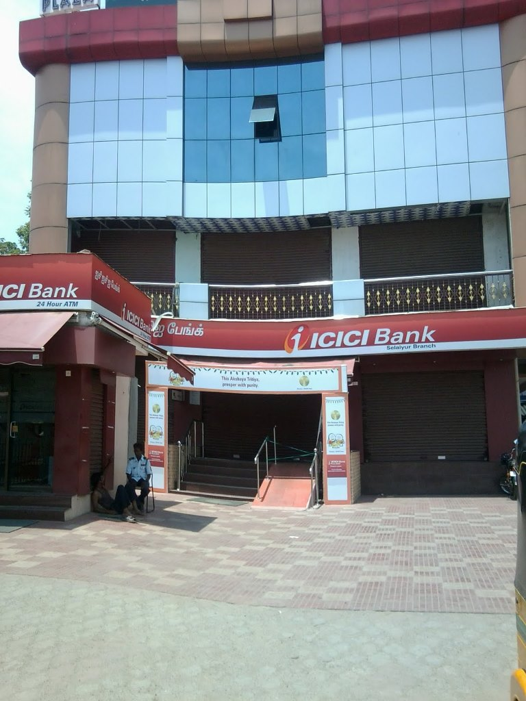 ICICI Bank launches 'Salute Doctors', a comprehensive banking solution for doctors