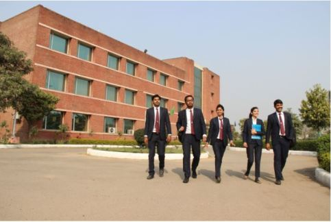 Admission Alert – JKBS invites applications for Limited seats against withdrawals for PGDM 2021-2023