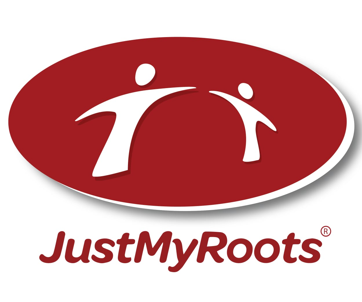 Make this Eid Even More Special – Order Pista House's Signature Haleem Across India with JustMyRoots