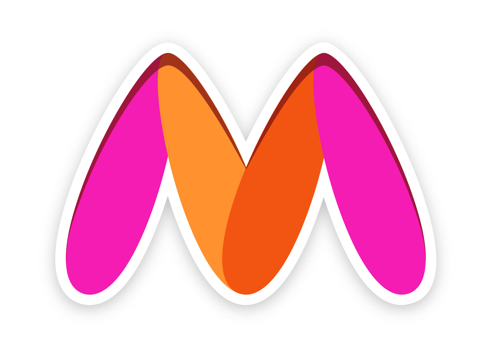 Myntra records 300% growth in Lingerie and Loungewear segment during 2020