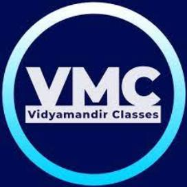 Vidyamandir Classes to hold nation-wide National Admission Test on 9th May and 16th, 30thMay, 2021