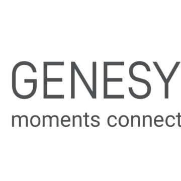 Genesys Launches New Capabilities to Enable Rapid Innovation  for AI-Driven Customer Experiences