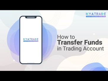 Samco Launches 'KyaTrade' - India's First Real-time Stock Trading & Recommendation App