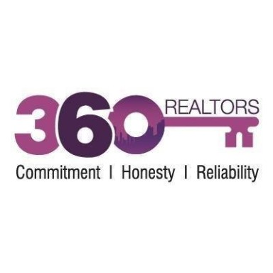 360 Realtors to conduct its 2nd Edition of E-Propshow in Pune