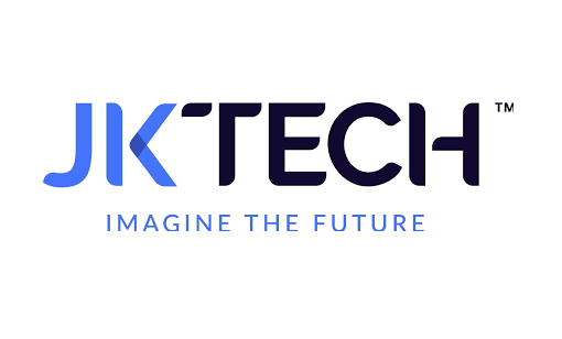 JK Tech Wins Globee® in the 13th Annual 2021 Golden Bridge Business and Innovation Awards