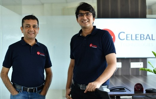 Celebal Technologies, a Jaipur-based software company named as the 2021 Microsoft India Partner of the Year