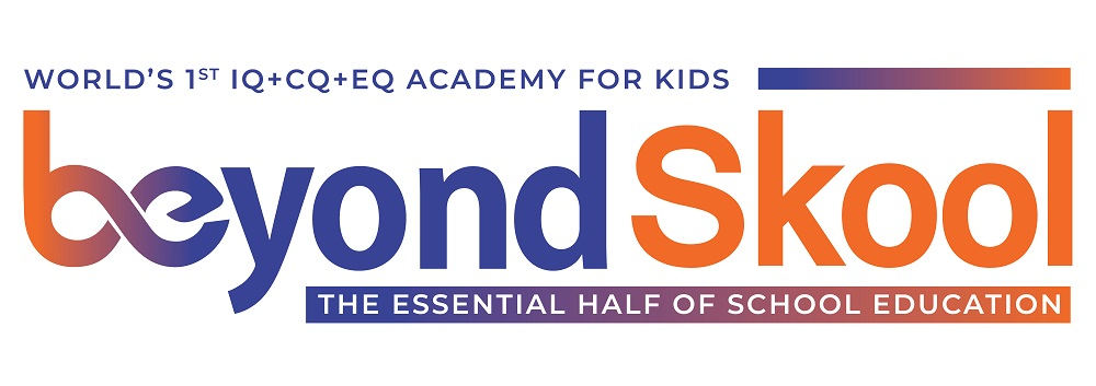 Beyondskool Reaches ARR of $1mn Within Just 6 Months of Entering the Market