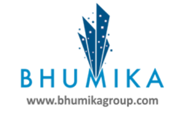 Bhumika Group ropes in Spectra to manage Urban Suites