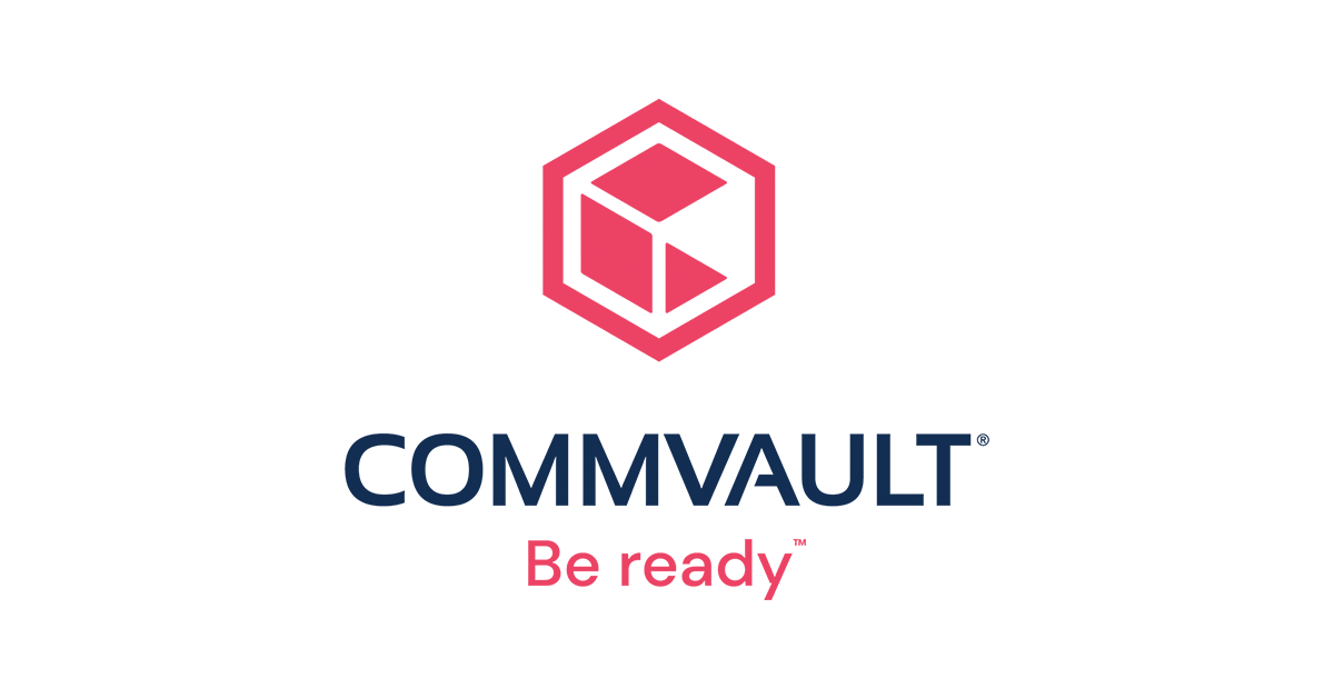 Commvault Named a Leader in 2021 Gartner Magic Quadrant for Enterprise Backup and Recovery Software Solutions for 10th Consecutive Time