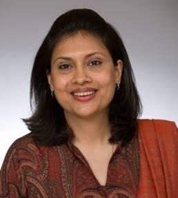 Coca-Cola India announces the appointment of its Vice President of Public Affairs, Communications and Sustainability for India and Southwest Asia