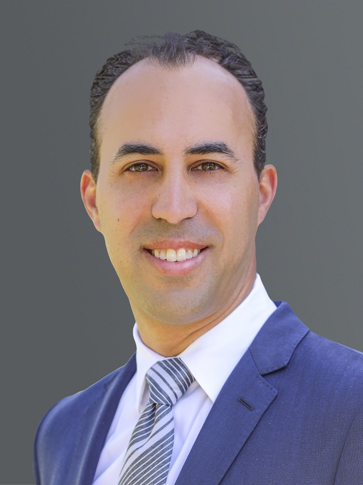 New Physician Joins Expanding Cancer Practice in Suffolk County