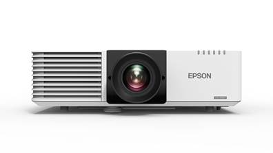Epson Projectors Retain the No. 1 Position in India