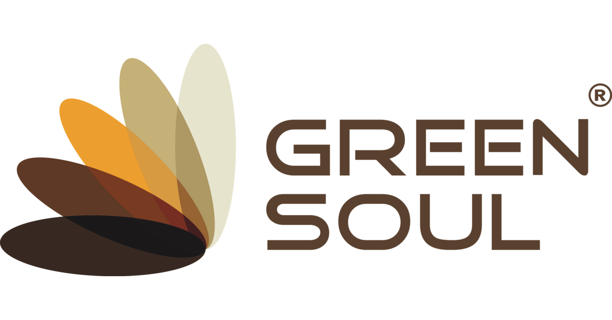 Green Soul raises Rs 1.5 Cr in revenue-based financing from Velocity
