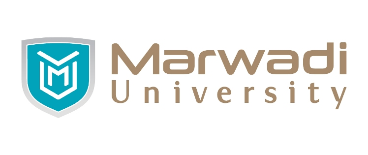 A pioneer of sustainability, Marwadi University receives 'One District One Green Champion' Award 2020-21