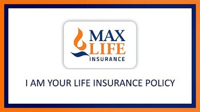 Max Life Insurance Re-imagines Training for New-Age Agent Advisors with 'Max Life Ace Talk'