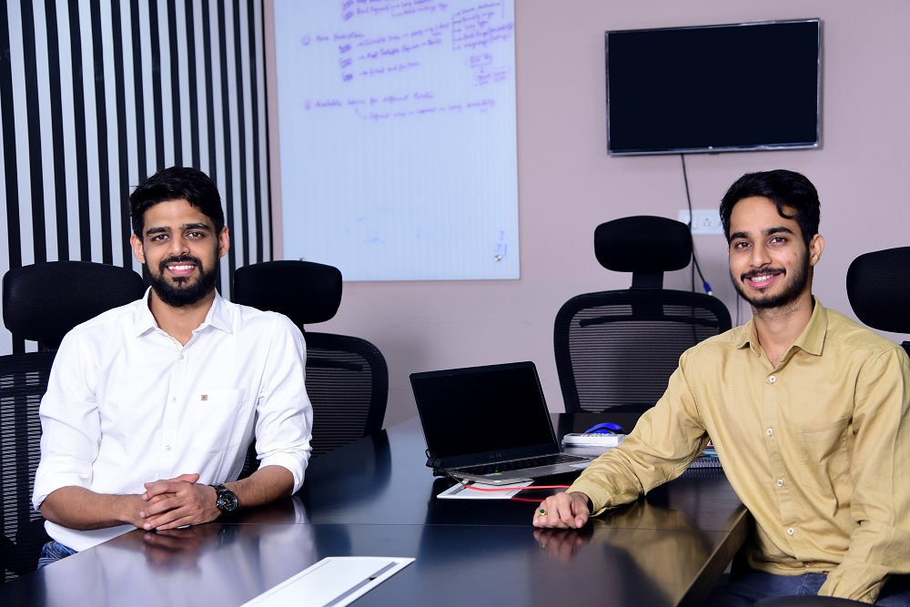 Vahak raises $5 million in a Pre-Series A funding round led by RTP Global with participation from Luxor Capital, Leo Capital, and other marquee investors