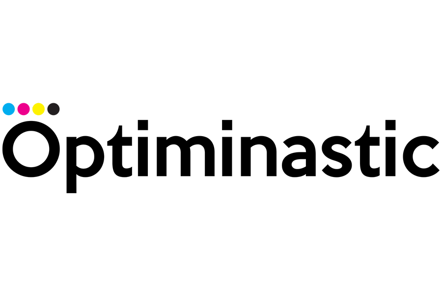 """Optiminastic Pvt. Ltd.: A new influencer division """"Opti-Crate"""" with a creator first approach"""