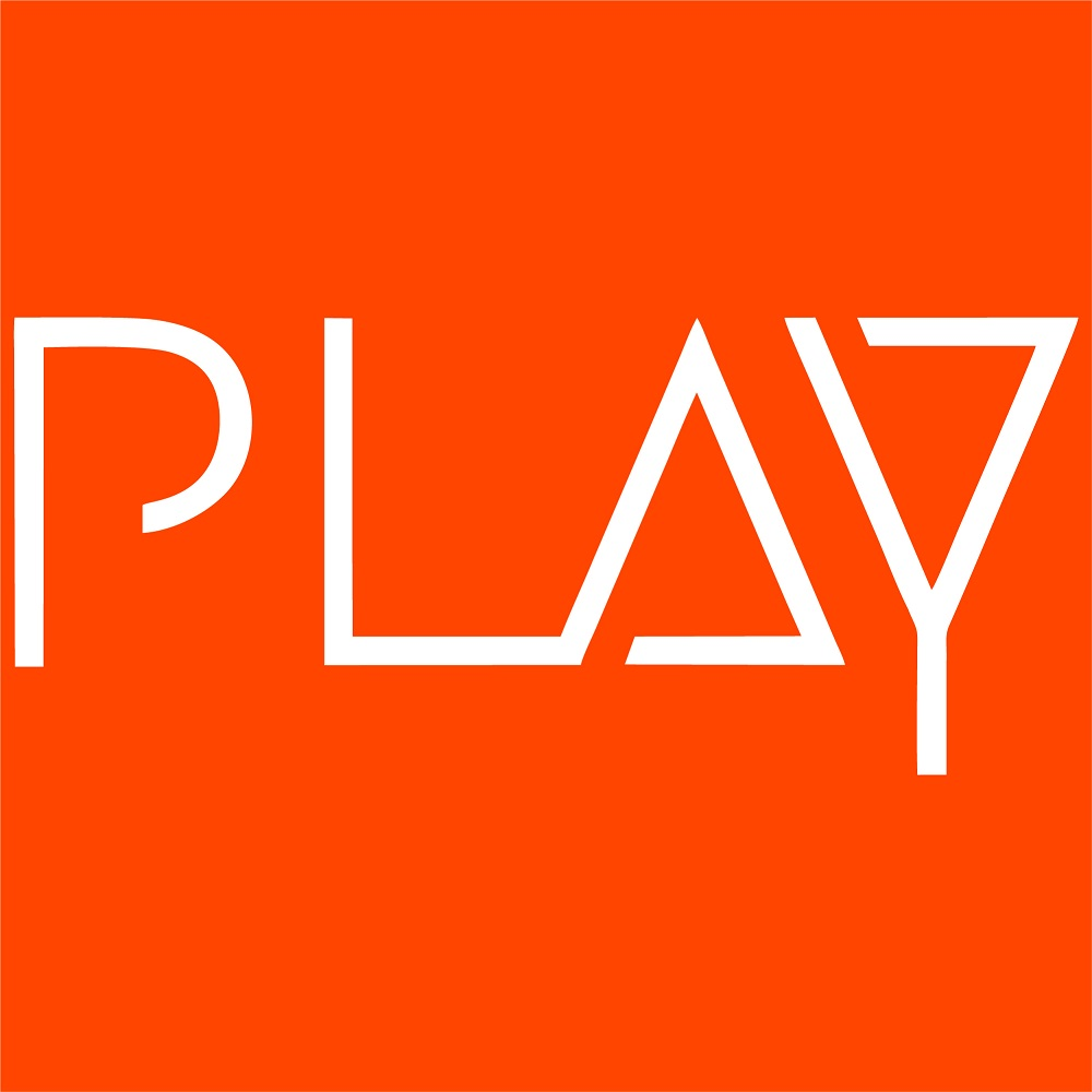 PLAY acquires RiverSong-India, eyes a bolstered distribution network and product portfolio with the acquisition