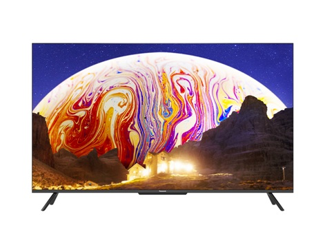 Panasonic India strengthens its 4K and Smart TV portfolio, launches 11 new models