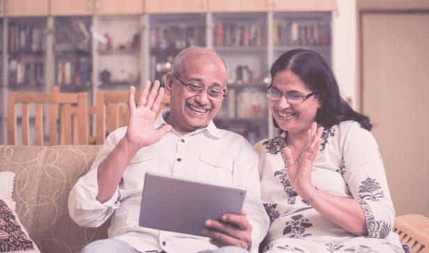 ParentCare, WhatsApp-first caregiving platform for Indians worldwide, expands to Delhi and Bengaluru