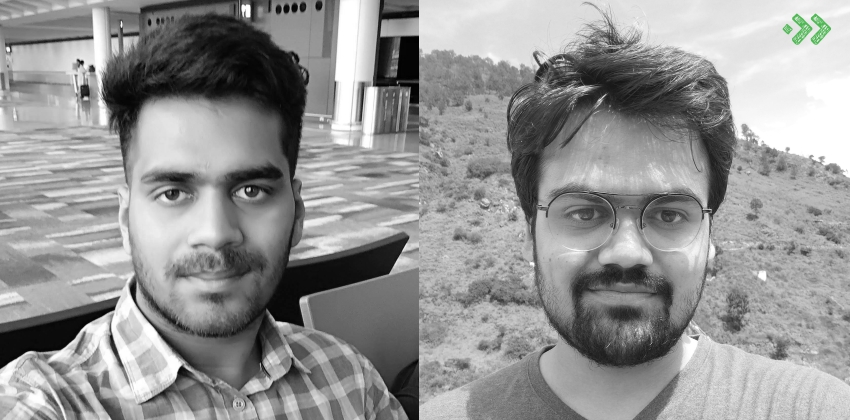 Construction management app Powerplay raises US$5.2 million in funding from Sequoia Capital India's Surge and Accel Partners