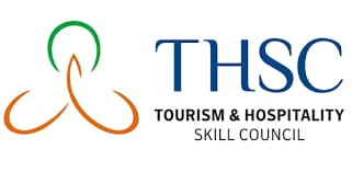 The Tourism & Hospitality Skill Council celebrates its 7th anniversary