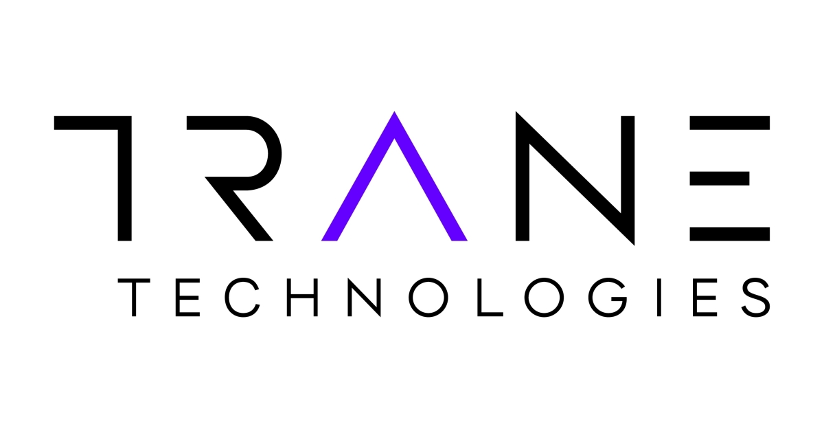 Trane Technologies' Thermo King Cold Chain Solutions Get Critical COVID-19 Vaccines to People Throughout India
