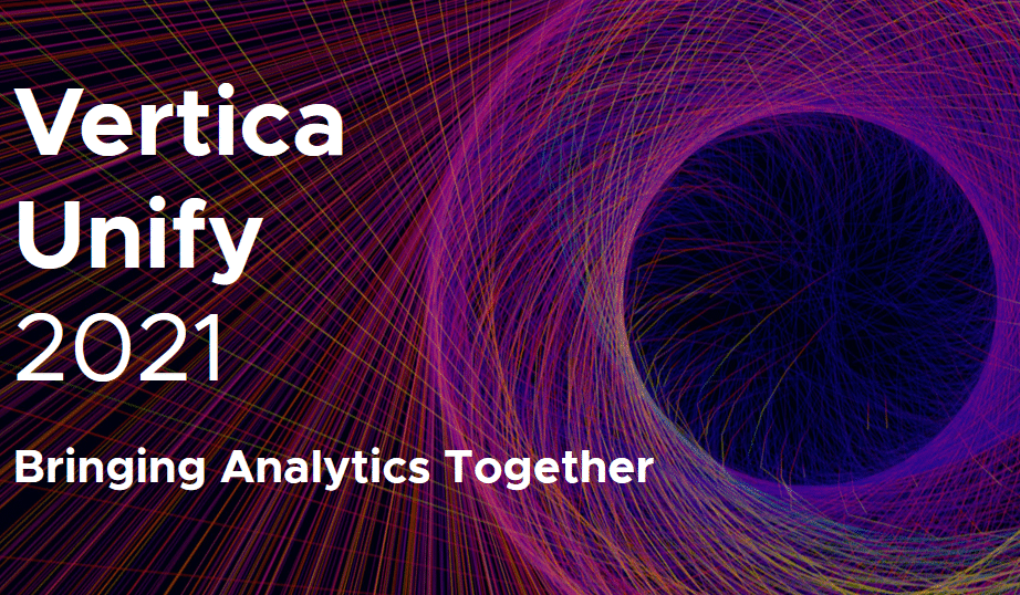Vertica Announces Vertica 11, Delivering on Vision of Unified Analytics