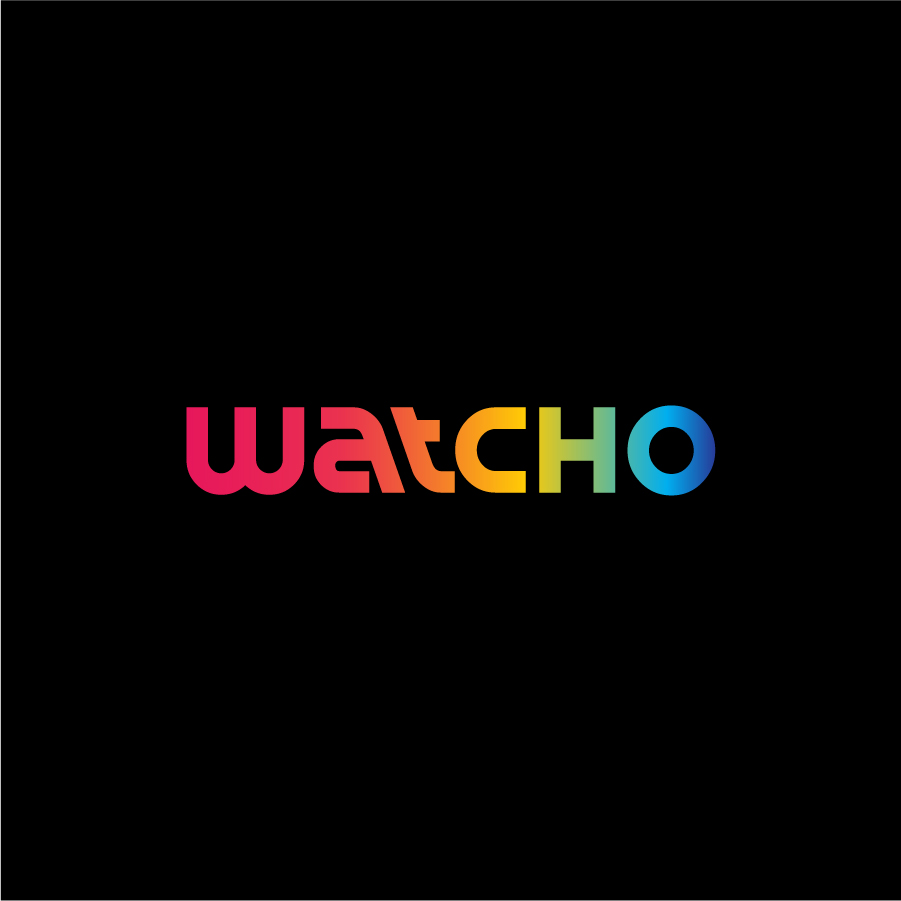 Bite-sized entertainment for you to watch on WATCHO this weekend
