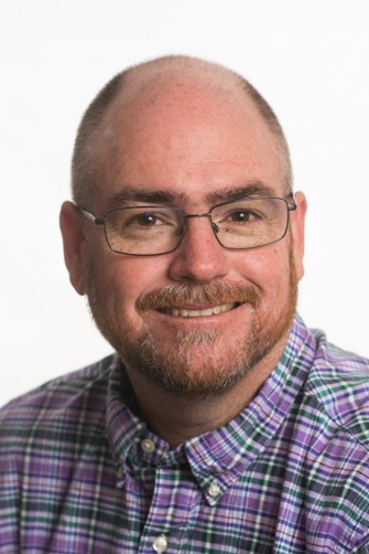 Linode, Largest Independent Cloud Provider in the World, Names William Charnock as CTO
