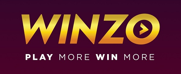 WinZO Raises $65 Million in Series C to Accelerate Growth in the Indian Interactive Entertainment Industry