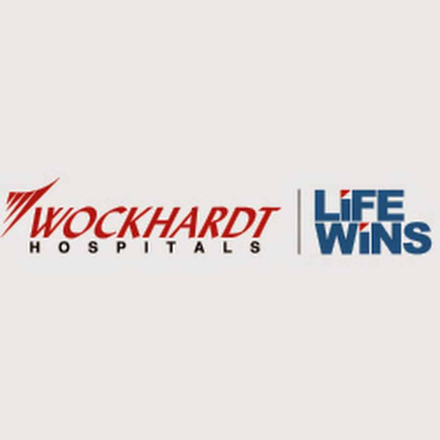 A 70 years old man with stage 1 breast cancer was successfully treated at Wockhardt hospitals Mira Road