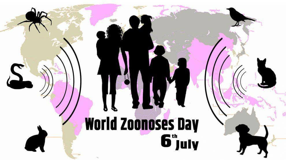 Zoonosis – can be a public health problem in the wake of COVID- 19!