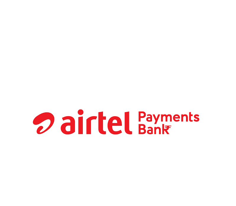 Airtel Payments Bank launches 'Pay to Contacts' for UPI payments
