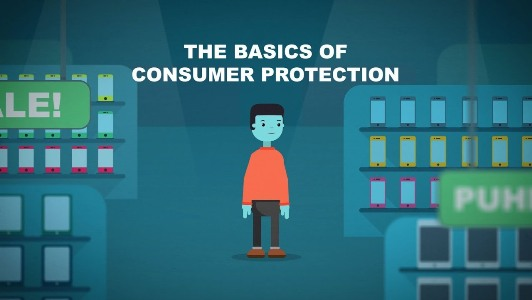 Indian Sellers Collective Calls for Stringent Anti-Competition E-commerce Policy and a Greater role for CCI to Regulate Industry and Protect Interest of Small Businesses
