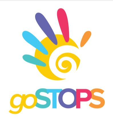 Backpacker hostel brand goSTOPS raises USD 1 million in Pre-Series A round led by Indian Angel Network and Yuj, the family office of Xander Group founder Sid Yog