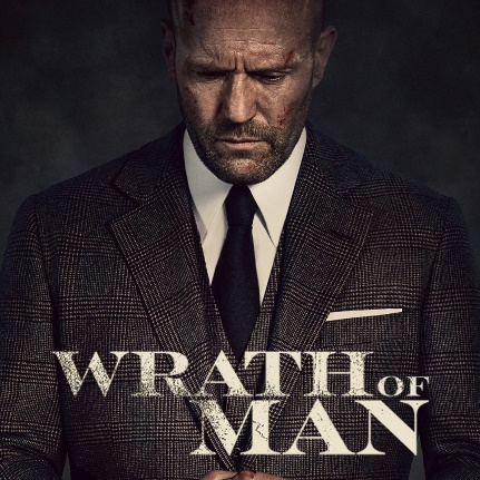 Lionsgate Play is set to unfold the biggest action thriller of this year with exclusive streaming of Jason Statham starrer 'Wrath of Man'