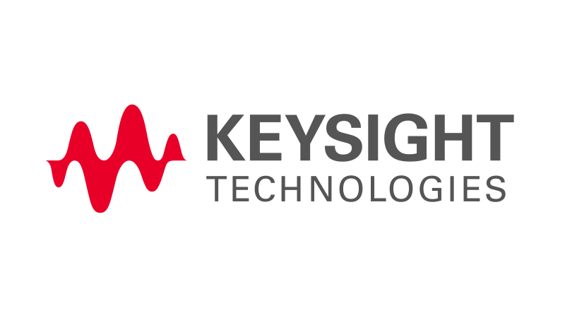 Keysight Joins Google Cloud Partner Initiative to Support Agile Orchestration of Innovative 5G Services at Network Edge