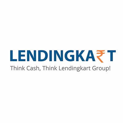 Lendingkart announces a strategic partnership with CreditEnable to increase access to affordable finance for Indian SMEs.