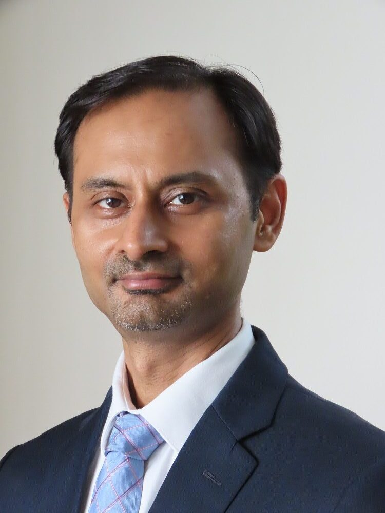 CredAble – India's leading Working Capital FinTech platform appoints Mr. Ranjit Singh as EVP and Head of Credit