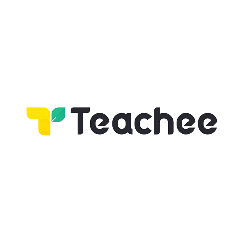 Singapore-Based Edtech Platform Teachee Launches In India