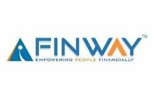 We are in for a DSA Industry 2.0 – A more integrated and balanced version: Finway FSC