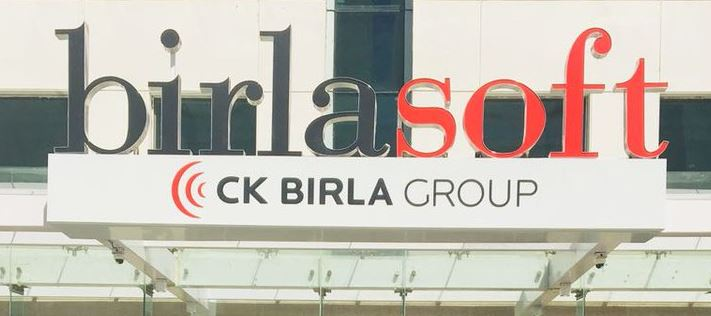 Birlasoft Achieves Service Expertise in JD Edwards and Oracle E-Business Suite