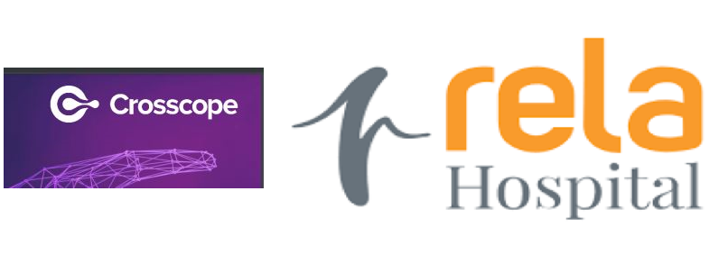 Crosscope and Rela Hospital partner to use Artificial Intelligence for advancing digital diagnostic capabilities in pathology