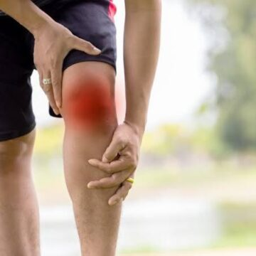 Joint-Pain-Photo-360x360