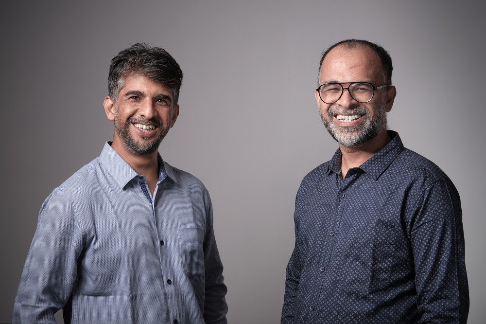 KraftInn, a home décor startup has raised undisclosed amount in SEED round from NVCL