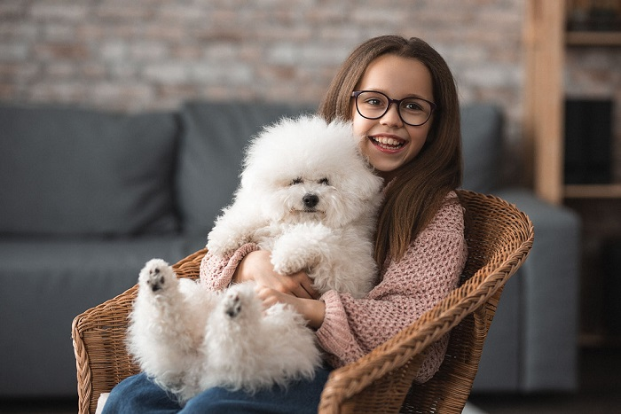 Cosmo films Ltd. Forays into petcare business with zigly, a digital-first omni-channel platform