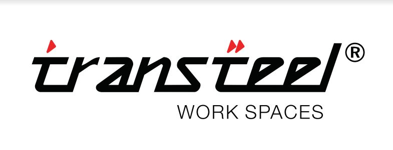 Transteel announces festive bonanza on bespoke home furniture and workstations